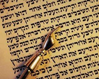 Por Que A Tradução Do Novo Mundo Não Contém Alguns Versículos Que