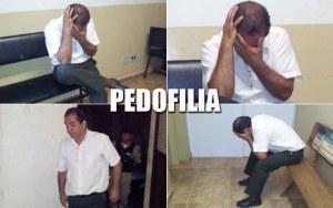 pedofilia_560.25.8.12