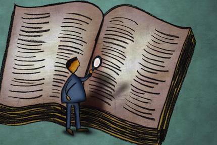 errosnabiblia