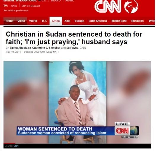 Islamdeathsentence