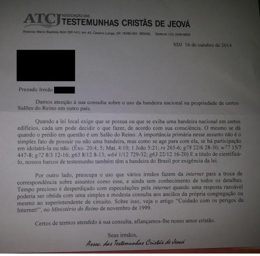 carta_actj