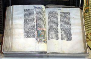 1280px-Bible.malmesbury.arp