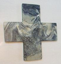 CROSS_of_Knossos_1600_BCE_Heraclion_Museum_Greece