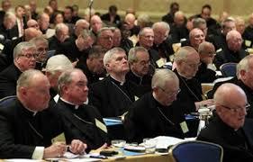bishops conference