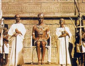 pharaohEx7verse3