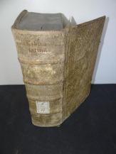fantastica-biblia-sacra-vulgata-seculo-18-em-latim-18983-MLB20162971035_092014-F