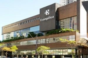 Faculdade-Evangélica-do-Paraná-300x200