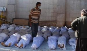 syria-crisis-gas-555x330