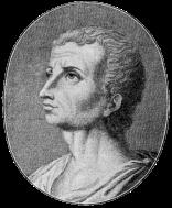 Titus_Livius