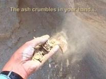 ash_crumbles