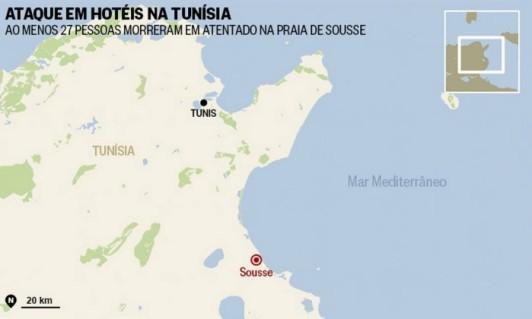 ataque-hotel-tunisia