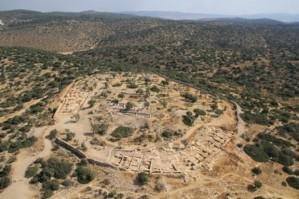 Vale de Elah