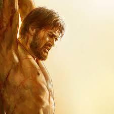Jesus.jw.org imagens