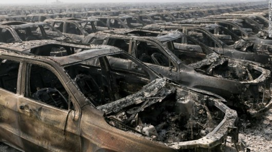 150813140734-tianjin-burnt-out-cars-exlarge-1699
