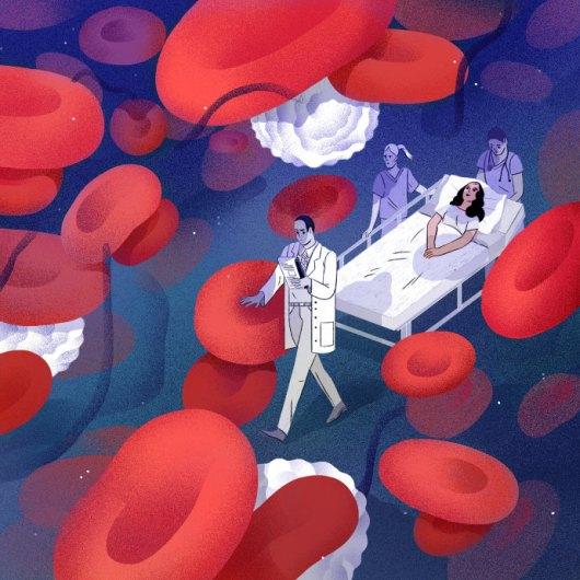 Schaffer-Medicine-without-Blood-1-690