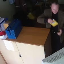 russia-perseguicao-das-tj